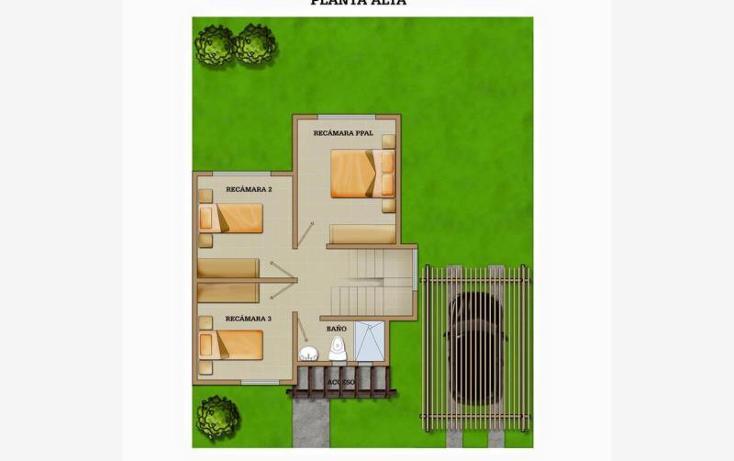 Foto de casa en venta en  1, lomas del pacifico, los cabos, baja california sur, 1850300 No. 02