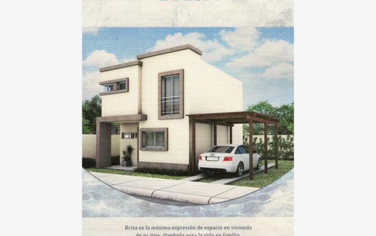 Foto de casa en venta en  1, lomas del pacifico, los cabos, baja california sur, 1980004 No. 01