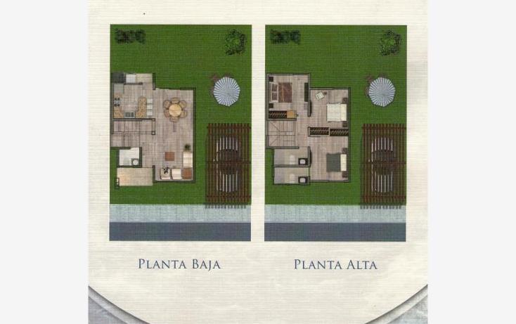 Foto de casa en venta en  1, lomas del pacifico, los cabos, baja california sur, 1980004 No. 02