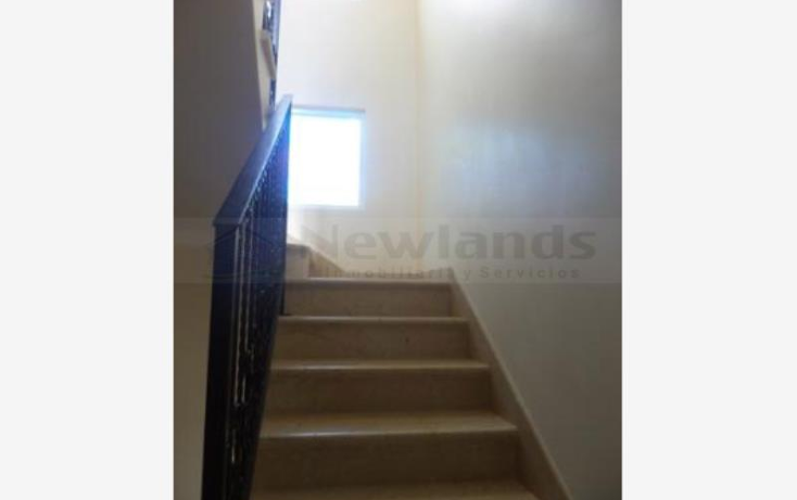 Foto de casa en renta en  1, lomas del pedregal, irapuato, guanajuato, 1725458 No. 03