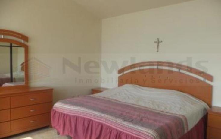 Foto de casa en renta en  1, lomas del pedregal, irapuato, guanajuato, 1725458 No. 06