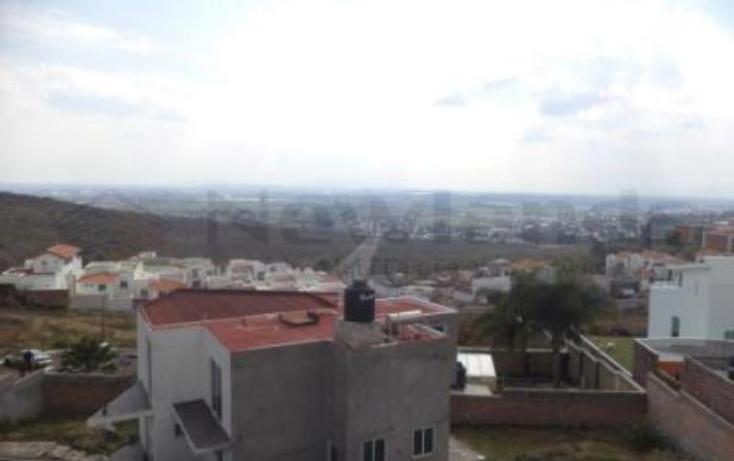 Foto de casa en renta en  1, lomas del pedregal, irapuato, guanajuato, 1725458 No. 07
