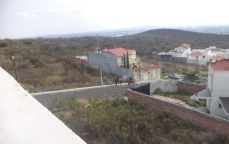 Foto de casa en renta en  1, lomas del pedregal, irapuato, guanajuato, 1725458 No. 08