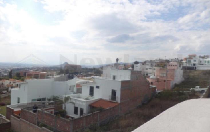 Foto de casa en renta en  1, lomas del pedregal, irapuato, guanajuato, 1725458 No. 09