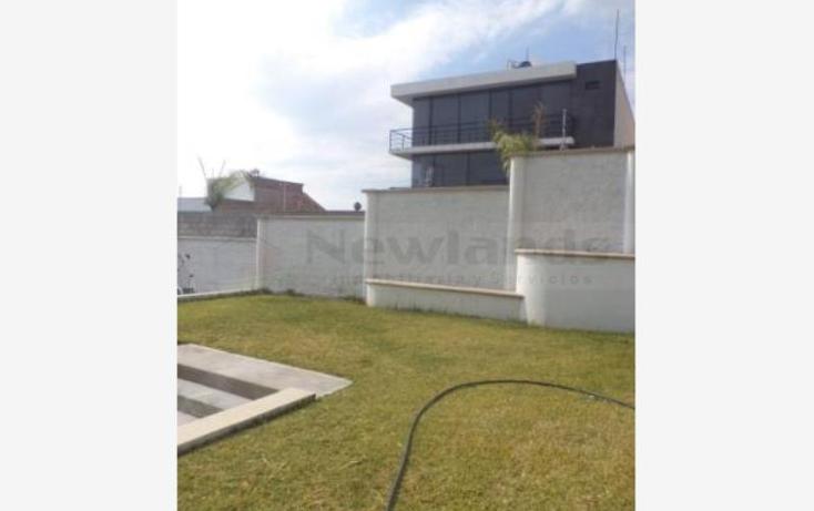 Foto de casa en renta en  1, lomas del pedregal, irapuato, guanajuato, 1725458 No. 12