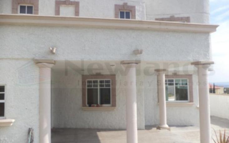 Foto de casa en renta en  1, lomas del pedregal, irapuato, guanajuato, 1725458 No. 14