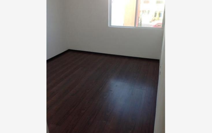 Foto de casa en venta en  1, lomas del valle, puebla, puebla, 2688776 No. 06