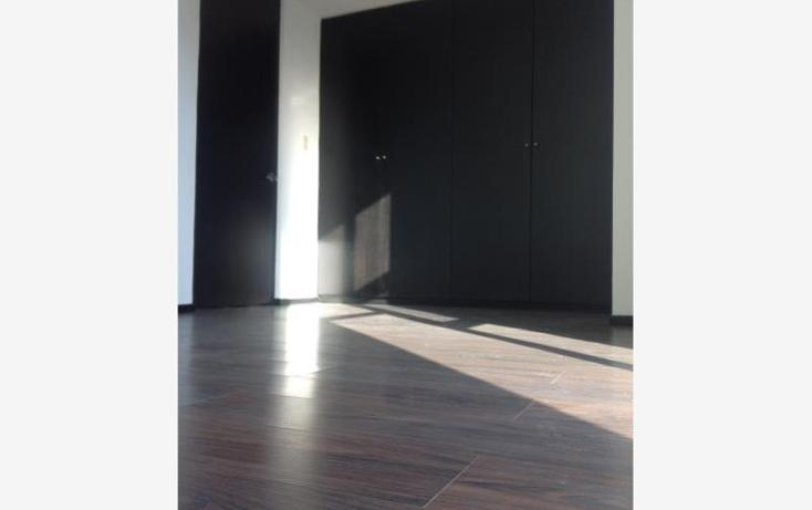 Foto de casa en venta en  1, lomas del valle, puebla, puebla, 2688776 No. 07
