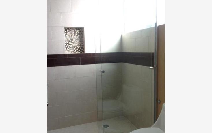 Foto de casa en venta en  1, lomas del valle, puebla, puebla, 2688776 No. 10