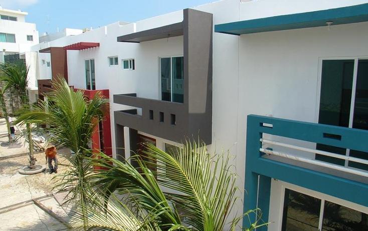 Foto de casa en venta en  1, lomas residencial, alvarado, veracruz de ignacio de la llave, 1189925 No. 01