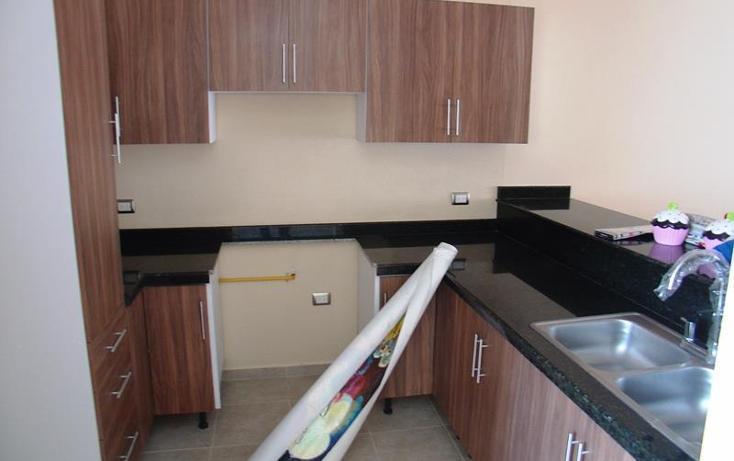 Foto de casa en venta en  1, lomas residencial, alvarado, veracruz de ignacio de la llave, 1189925 No. 03
