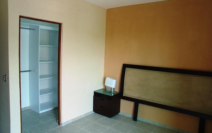 Foto de casa en venta en  1, lomas residencial, alvarado, veracruz de ignacio de la llave, 1189925 No. 05