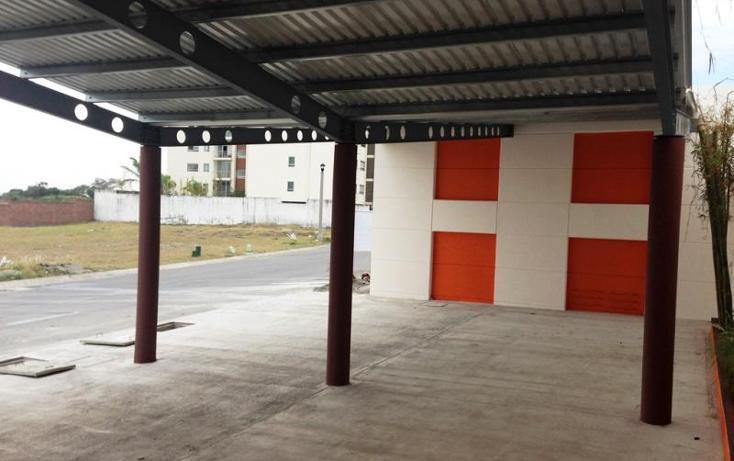 Foto de casa en venta en  1, lomas residencial, alvarado, veracruz de ignacio de la llave, 1189925 No. 08