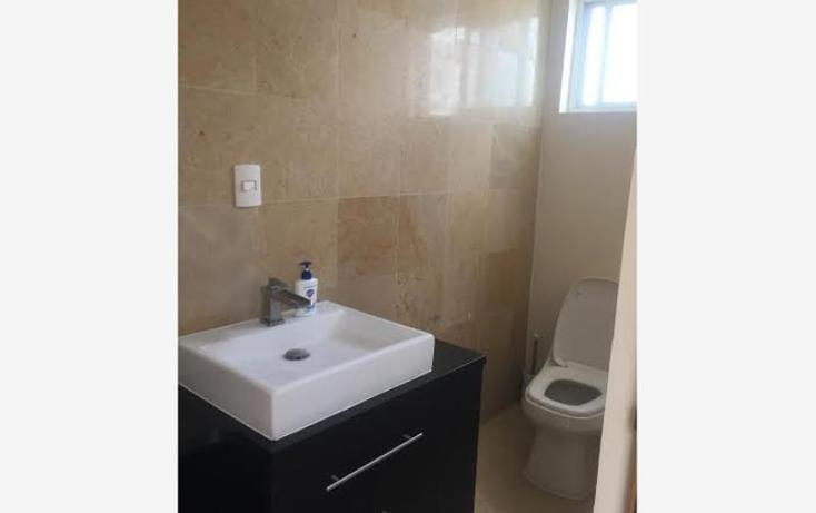 Foto de casa en venta en  1, lomas san alfonso, puebla, puebla, 1592862 No. 02