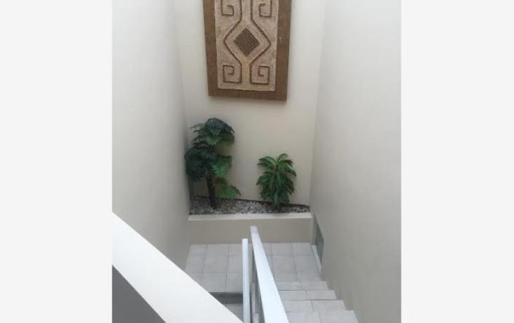 Foto de casa en venta en  1, lomas san alfonso, puebla, puebla, 1592862 No. 03