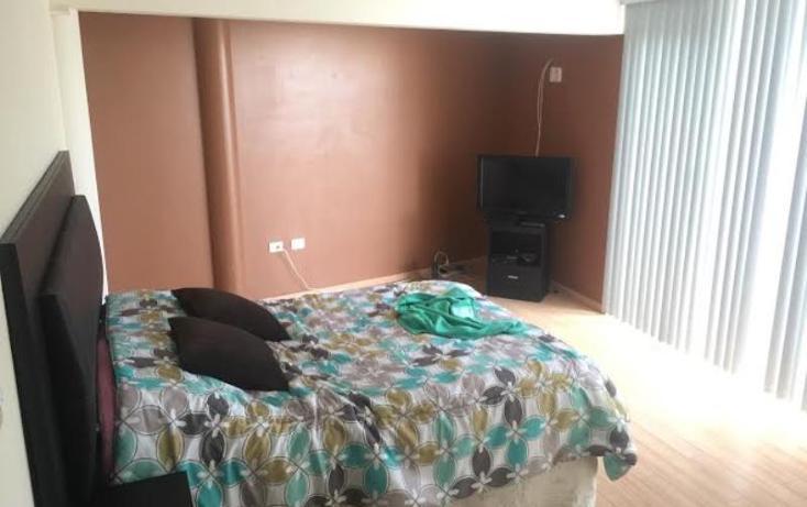 Foto de casa en venta en  1, lomas san alfonso, puebla, puebla, 1592862 No. 05