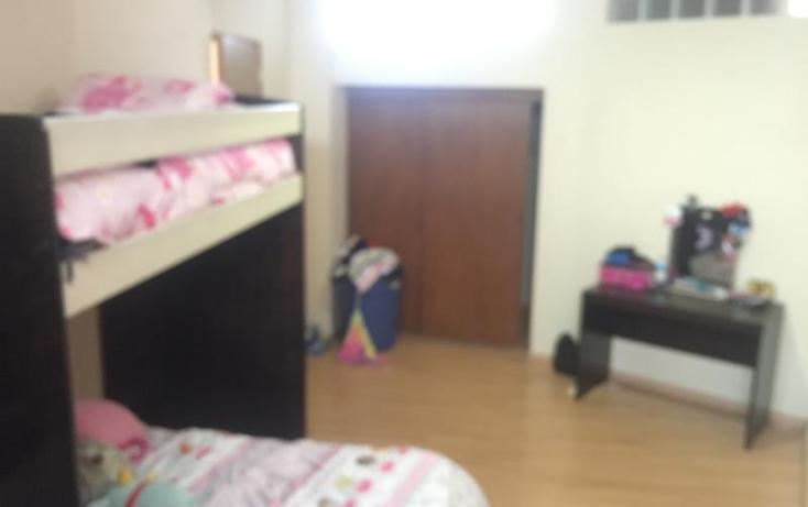 Foto de casa en venta en  1, lomas san alfonso, puebla, puebla, 1592862 No. 07