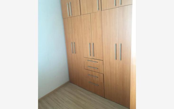 Foto de casa en venta en  1, lomas san alfonso, puebla, puebla, 1592862 No. 08