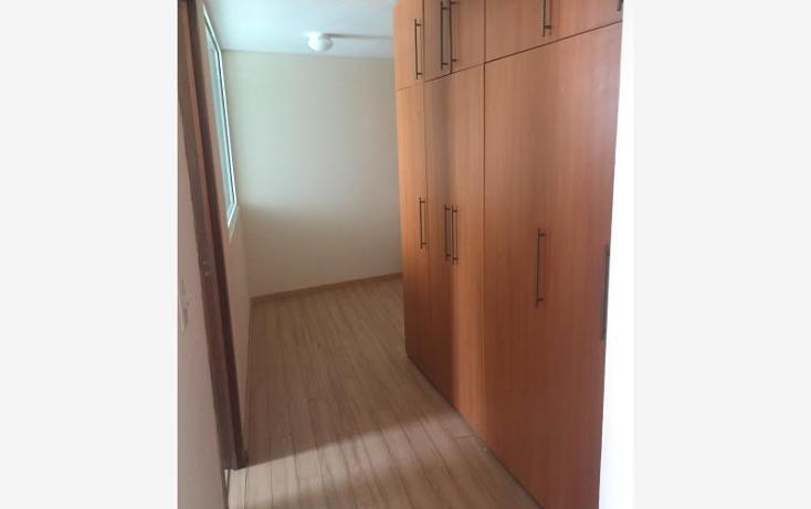 Foto de casa en venta en  1, lomas san alfonso, puebla, puebla, 1592862 No. 09