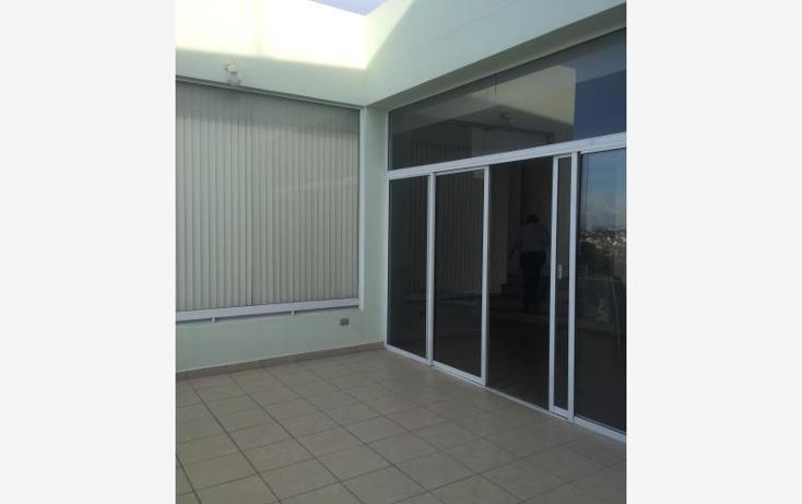 Foto de casa en venta en  1, lomas san alfonso, puebla, puebla, 1592862 No. 14