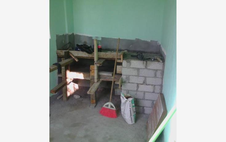 Foto de casa en venta en  1, lomas verdes, acapulco de ju?rez, guerrero, 1740014 No. 03