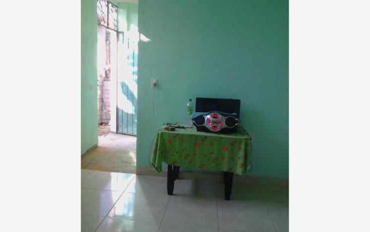 Foto de casa en venta en  1, lomas verdes, acapulco de ju?rez, guerrero, 1740014 No. 04