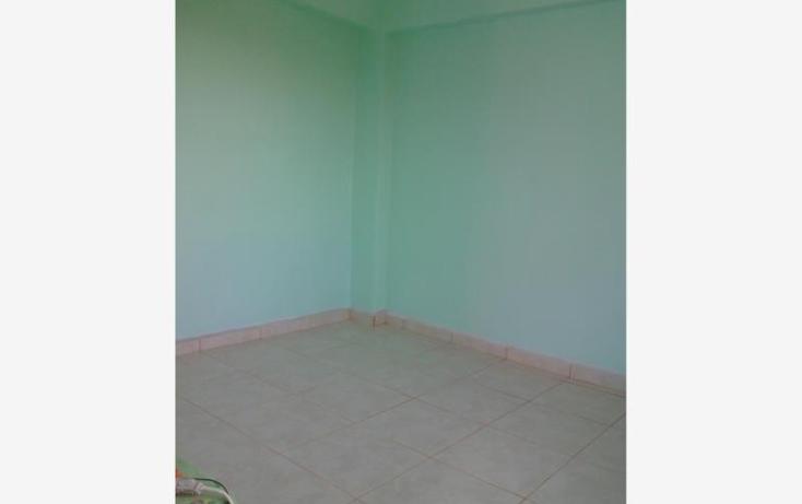 Foto de casa en venta en  1, lomas verdes, acapulco de ju?rez, guerrero, 1740014 No. 05