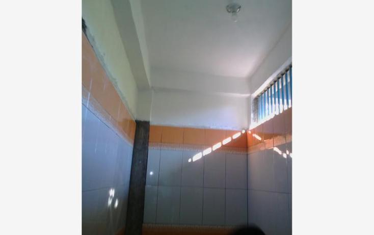 Foto de casa en venta en  1, lomas verdes, acapulco de ju?rez, guerrero, 1740014 No. 06