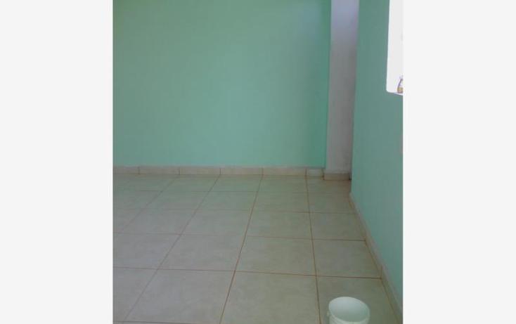 Foto de casa en venta en  1, lomas verdes, acapulco de ju?rez, guerrero, 1740014 No. 07