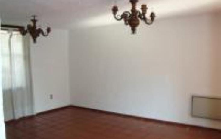 Foto de casa en venta en  1, lorena, metepec, méxico, 1900978 No. 02
