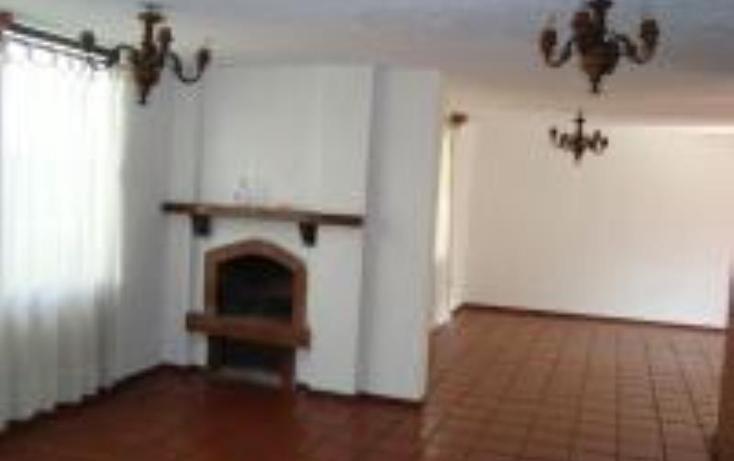 Foto de casa en venta en  1, lorena, metepec, méxico, 1900978 No. 04