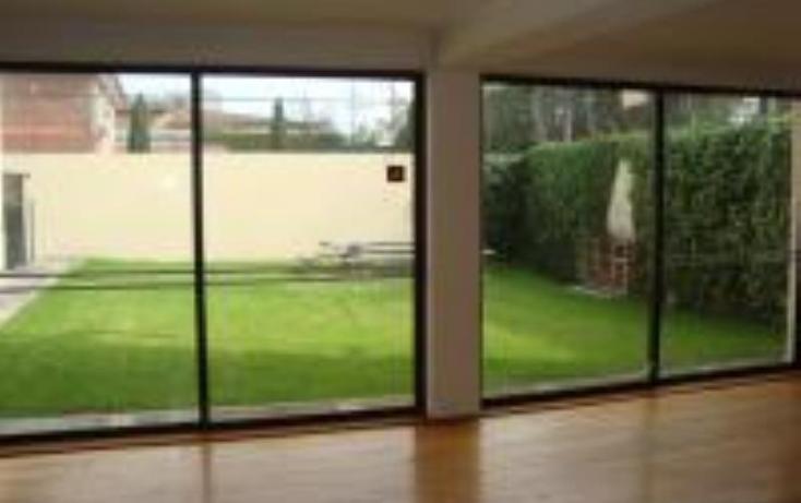 Foto de casa en venta en  1, lorena, metepec, méxico, 1900978 No. 05