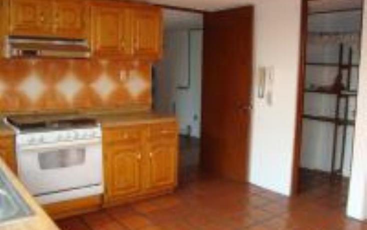 Foto de casa en venta en  1, lorena, metepec, méxico, 1900978 No. 06