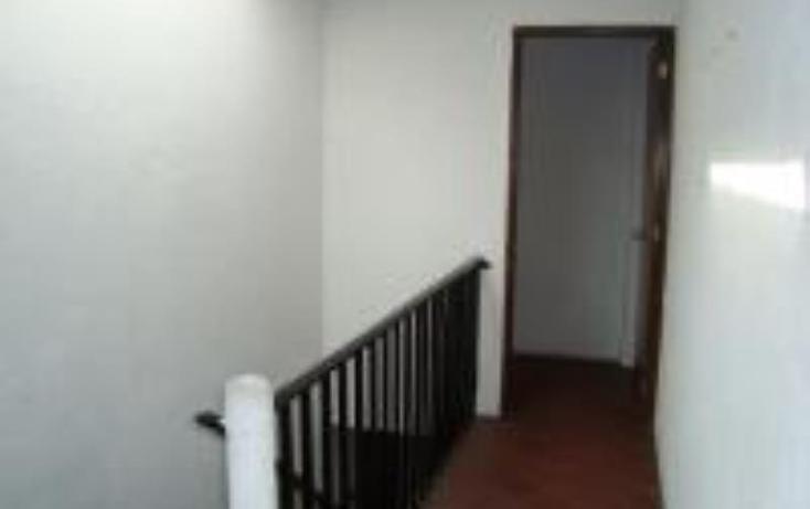 Foto de casa en venta en  1, lorena, metepec, méxico, 1900978 No. 07