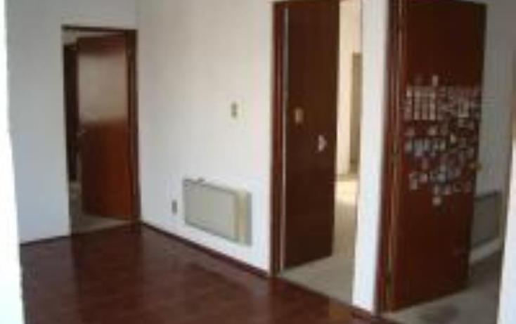 Foto de casa en venta en  1, lorena, metepec, méxico, 1900978 No. 08