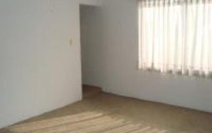 Foto de casa en venta en  1, lorena, metepec, méxico, 1900978 No. 09