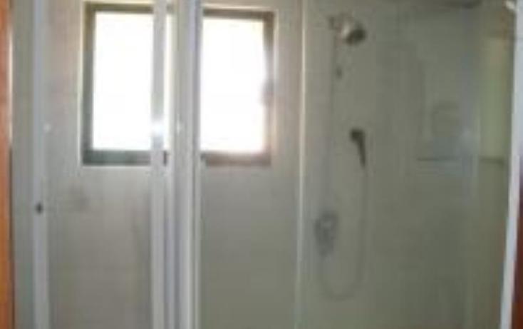 Foto de casa en venta en  1, lorena, metepec, méxico, 1900978 No. 11