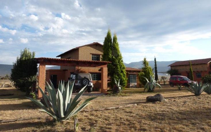 Foto de casa en venta en  1, los adobes, san miguel de allende, guanajuato, 690837 No. 05