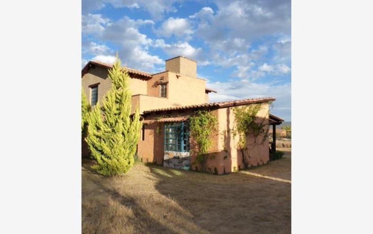 Foto de casa en venta en  1, los adobes, san miguel de allende, guanajuato, 690837 No. 11
