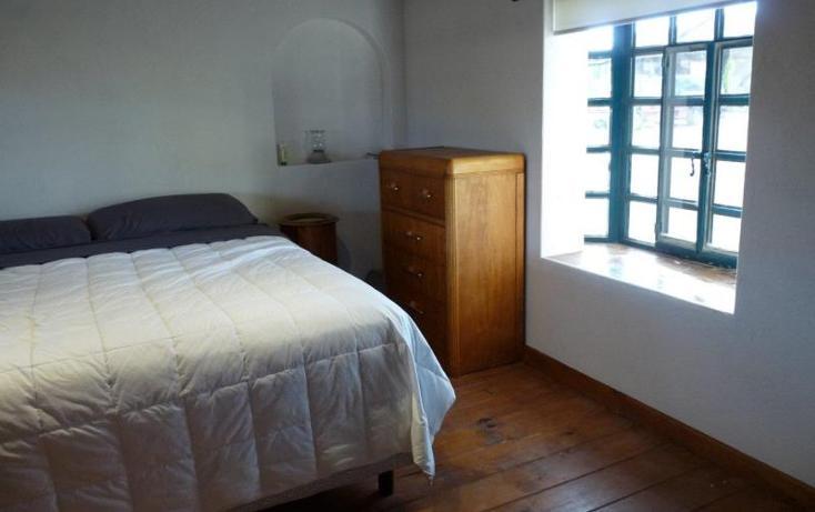 Foto de casa en venta en  1, los adobes, san miguel de allende, guanajuato, 690837 No. 13