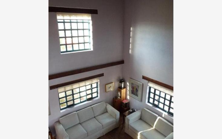 Foto de casa en venta en  1, los adobes, san miguel de allende, guanajuato, 690837 No. 15