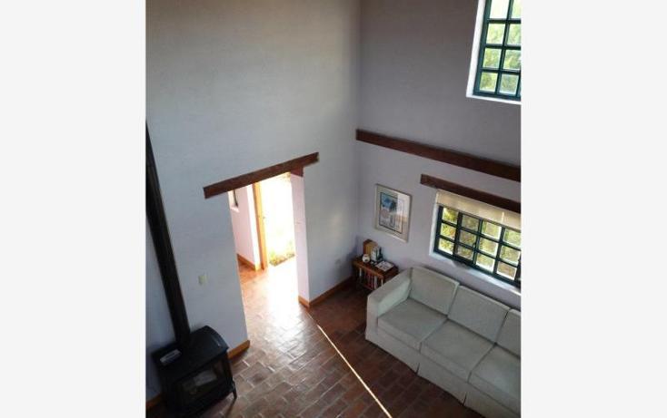 Foto de casa en venta en  1, los adobes, san miguel de allende, guanajuato, 690837 No. 16