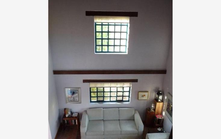 Foto de casa en venta en  1, los adobes, san miguel de allende, guanajuato, 690837 No. 17
