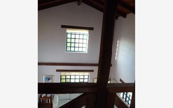 Foto de casa en venta en  1, los adobes, san miguel de allende, guanajuato, 690837 No. 18