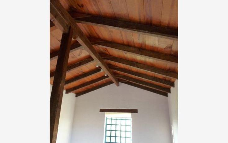 Foto de casa en venta en  1, los adobes, san miguel de allende, guanajuato, 690837 No. 19