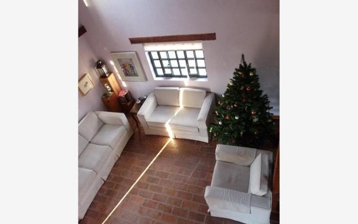 Foto de casa en venta en  1, los adobes, san miguel de allende, guanajuato, 690837 No. 21