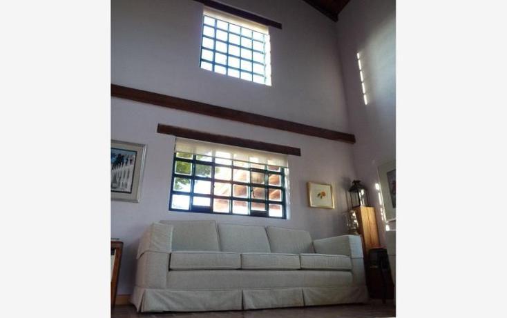 Foto de casa en venta en  1, los adobes, san miguel de allende, guanajuato, 690837 No. 25