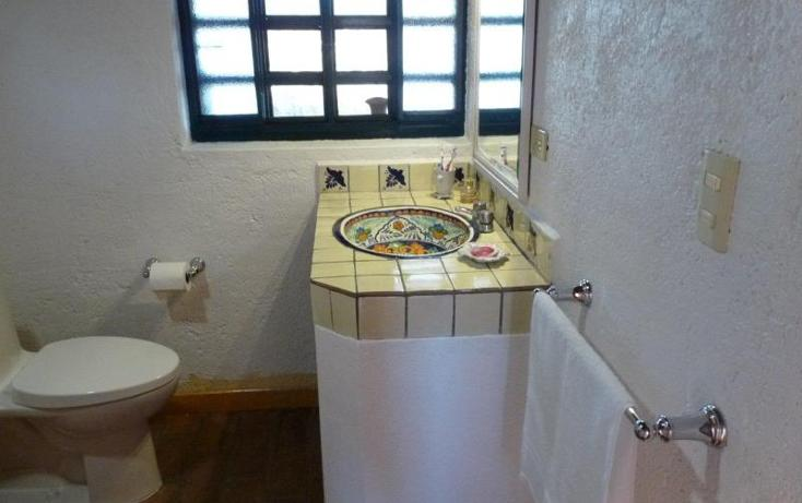 Foto de casa en venta en  1, los adobes, san miguel de allende, guanajuato, 690837 No. 31