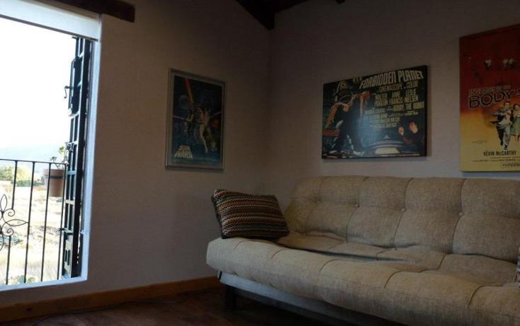 Foto de casa en venta en  1, los adobes, san miguel de allende, guanajuato, 690837 No. 35