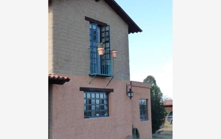 Foto de casa en venta en  1, los adobes, san miguel de allende, guanajuato, 690837 No. 42